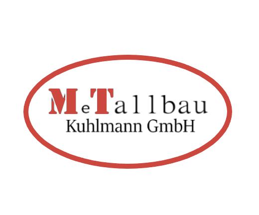 Metallbau Kuhlmann
